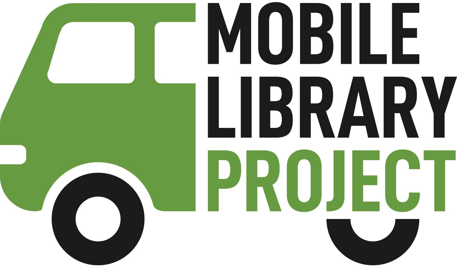 The Mobile Library Project